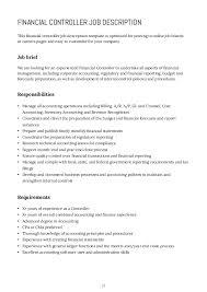 sample bookkeeper job description cma job description toreto co