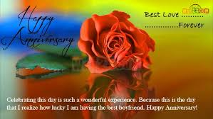 Happy Anniversary Best Wishes Messages Anniversary Wishes For Couples Wedding Anniversary Wishes Happy