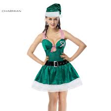 santa claus costume for toddlers online get cheap dress santa claus aliexpress com alibaba group