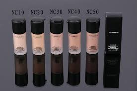 discount professional makeup hello powder foundation 2 mac professional makeup