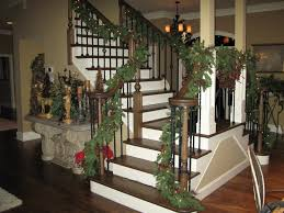 Holiday Decor Make Your Holiday Season Sparkle With Holiday Decor What U0027s Up