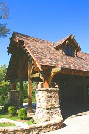 Small Mountain Home Plans - mountain house plans small house design plans
