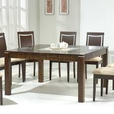 100 edmonton dining table metal top kitchen table