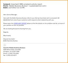 sample resume business owner sample resume business email format example resume daily 9 business email sample quote templates sample resume business email format example