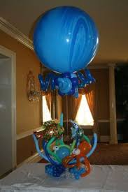 balloon twisting gallery twisting pinterest centerpieces