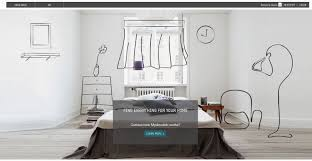 home decorating website home decor shopping sites best decoration ideas for you