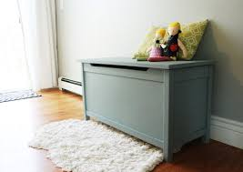 wooden toy box bench awesome tips build wooden toy box bench