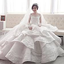 wedding dress jakarta 20 best weddings images on wedding gowns marriage and