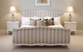 french furniture bedroom sets perfect design french provincial bedroom furniture french provincial