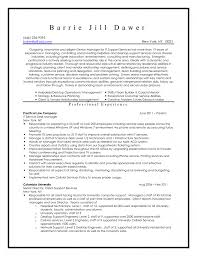It Support Resume It Support Engineer Cover Letter Gallery Cover Letter Ideas