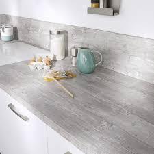 image credence cuisine credence en carrelage pour cuisine ctpaz solutions à la maison 6