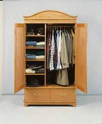 Armoire Dictionary What U0027s The Difference Between An Armoire And A Chiffarobe