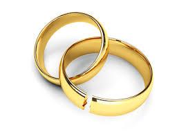 annulation de mariage annulation du mariage fsc avocat