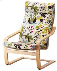 Poang Armchair Review Ikea Poang Armchair Reviews Productreview Com Au