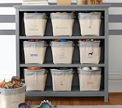 children bookshelves baby bookcases book racks bookshelves pottery barn