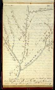 Lewis And Clark Map 19 Best Gis Cartography Images On Pinterest Cartography Old