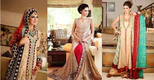 wedding dress in pakistan buy wedding dresses online at best prices in pakistan howprices