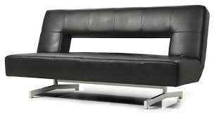 Best Deals On Leather Sofas Sofa Bed Leather Black Sofas Romance Youtube Diamond Trend S3net