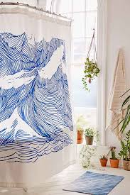 Trendy Shower Curtains 30 Trendy Shower Curtains That Will You Wanting To Update