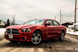 2013 dodge charger sxt horsepower 2013 dodge challenger sxt horsepower car insurance info