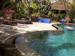 best price on arjana bungalow 2 in bali reviews