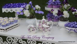Wedding Candy Table Purple U0026 Lavender Wedding Candy Buffet The Tea Party Company