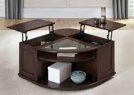 Wellington Lift Top Coffee Table Coffee Table Interesting Lift Top Coffee Table Ideas Lift Top