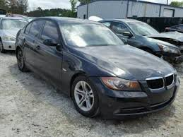 2008 bmw 328i 2008 bmw 328i car for sale at auctionexport