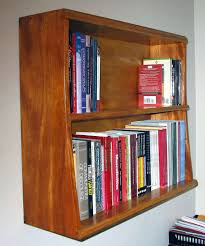 wall ideas wall mounted wooden bookcase wall mounted bookshelves
