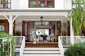 Low Country House Southern Living Vintage Lowcountry House Plans Escortsea