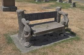 halloween cemetery fence ideas legend tripping at cassadaga u0027s devil u0027s chair vice