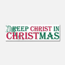keep in car magnets personalized keep in