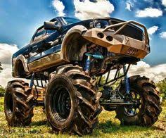 ford mudding trucks ford mud truck offroad ford ford trucks and 4x4