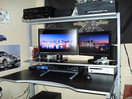 Loft Beds With Futon And Desk Desks Loft Bed With Desk Underneath Loft With Futon U0026 Desk Wood
