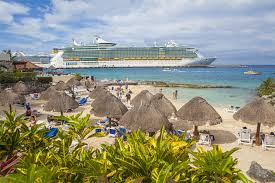 5 best caribbean cruises 2017 with prices cruises to the