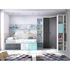 bureau gain de place armoire gain de place cr ez votre bureau dans une armoires 4 et
