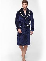 robe de chambre pour homme le peignoir pour homme un moment de plaisir lepeignoir fr