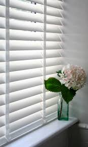 45 best wooden blinds images on pinterest venetian blinds and woods