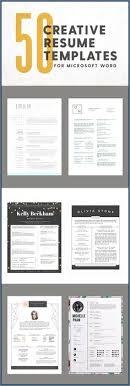 illustrator resume templates illustrator resume templates jacksoncountyky us