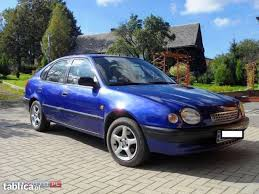 toyota corolla all 1997 best 25 corolla 1997 ideas on