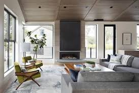 cheap modern living room ideas living room design ideas inspiration pictures homify
