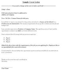 relocation cover letters relocation cover letter sle cover letter best photos of sle