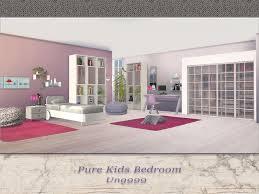 Kids Bedroom Sets For Girls Ung999 U0027s Pure Kids Bedroom