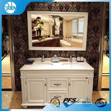 Allen And Roth Bathroom Vanities Allen Roth Bathroom Cabinets Allen Roth Bathroom Cabinets