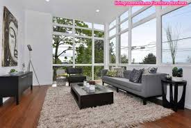 Modern Area Rugs For Living Room Extraordinary Best 25 Living Room Area Rugs Ideas On Pinterest Rug