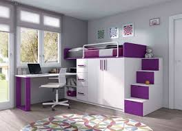 mur chambre ado bien couleur mur chambre ado fille 16 d233co chambre garcon lit