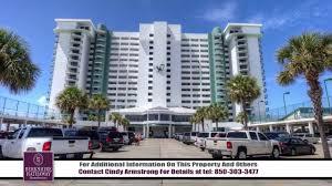 3 bedroom condos in panama city beach fl watercrest 3 bedroom gulf front condo panama city beach florida