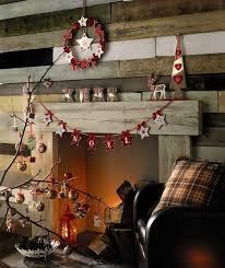 267 best danish christmas images on pinterest christmas ideas
