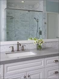 ideas for bathroom countertops 15 unique ideas for bathroom countertops bathroom house