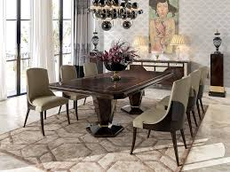 Luxury Chairs Metropolis Luxury Chairs Soher U2013 Handmade Luxury Interiors